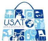 Usato Spassionato - Il mercatino dell'usato a Torino